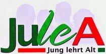 julea