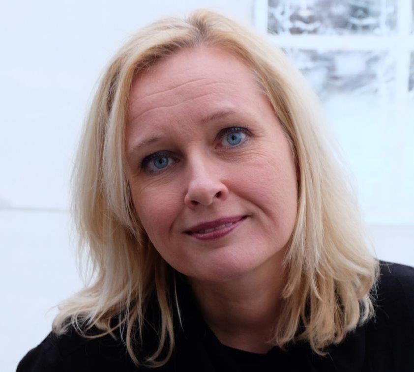 Astrid Pennartz